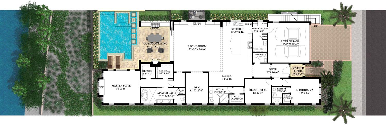 amelia-first-floor2