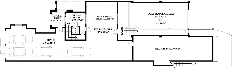 cypress-floor-1