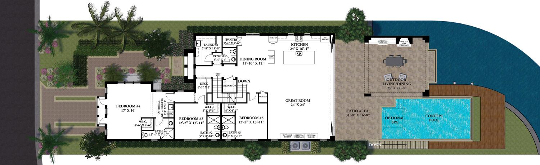 cypress-floor-2