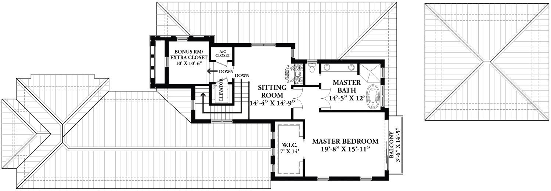 cypress-floor-3