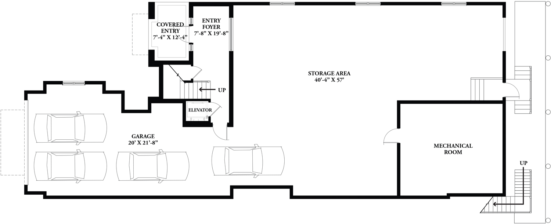 everglades-floor-1