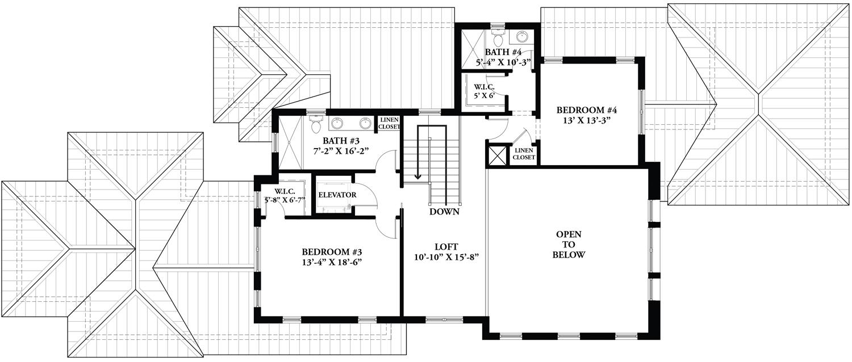 everglades-floor-3