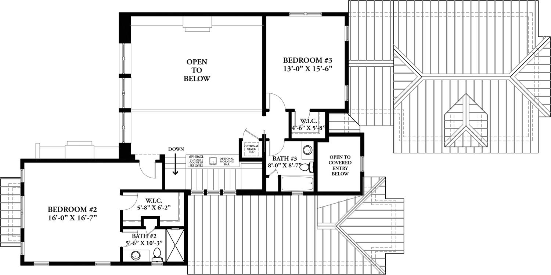 USEPPA-1-FP-2-Second-Floor-Useppa-I