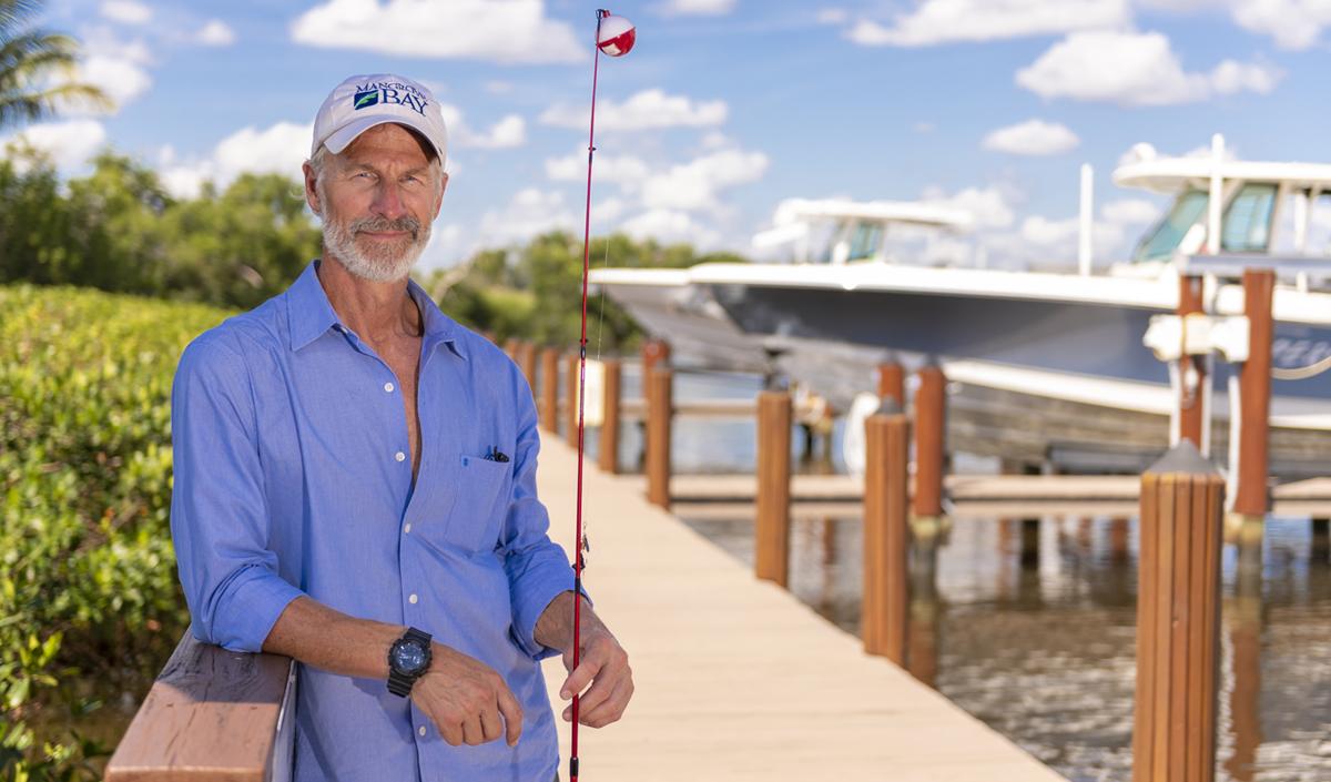 amenities-Boat-slips