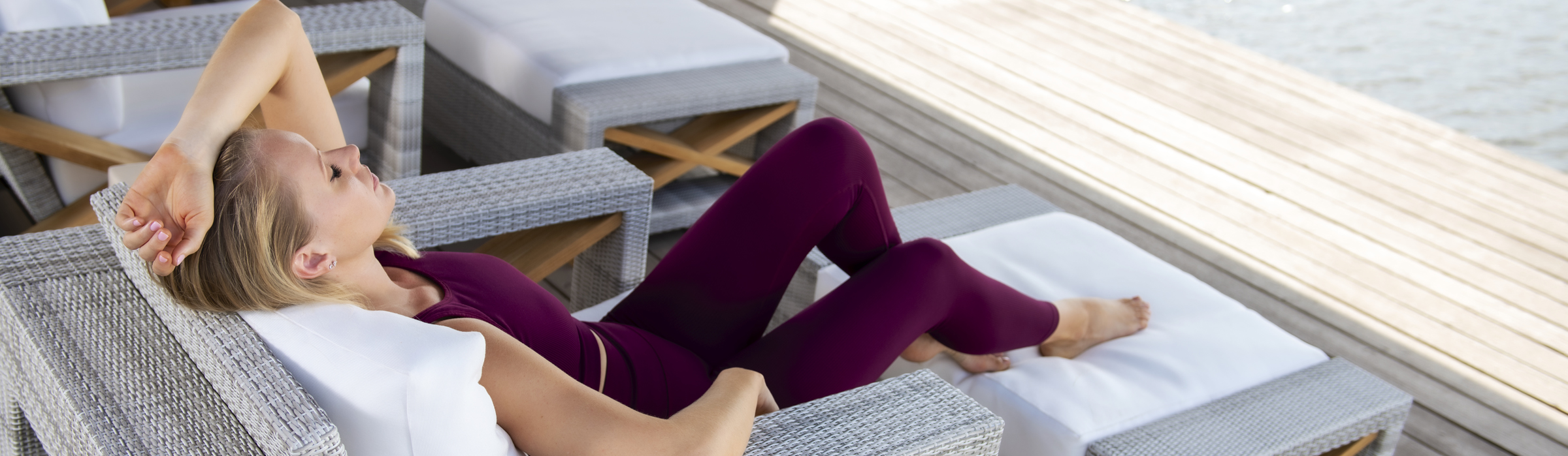 amenities-pavilion-post-yoga