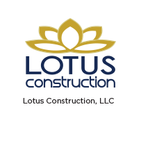 lotus-construction-logo-01