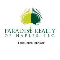 paradise-realty-logo-01