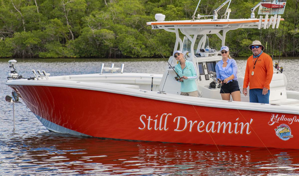 water-Fishing-Charter-1